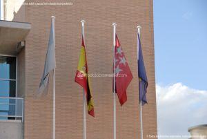 Foto Ayuntamiento de Arroyomolinos 15