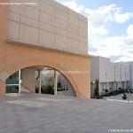 Foto Ayuntamiento de Arroyomolinos 16
