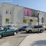 Foto Calle de la Iglesia de Arroyomolinos 3