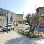Foto Calle de la Iglesia de Arroyomolinos 4