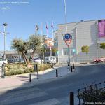 Foto Calle de la Iglesia de Arroyomolinos 8