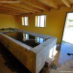 Foto Lavadero en El Atazar 7