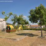 Foto Parque Infantil Las Eras 1