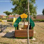 Foto Parque Infantil Las Eras 2