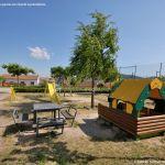 Foto Parque Infantil Las Eras 3