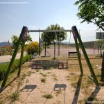 Foto Parque Infantil Las Eras 4