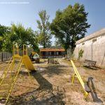 Foto Parque Infantil Las Eras 5