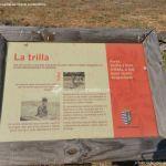 Foto Las Eras - La trillas 1