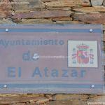 Foto Ayuntamiento de El Atazar 3