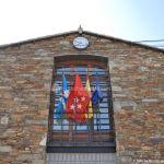 Foto Ayuntamiento de El Atazar 4