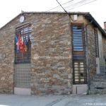 Foto Ayuntamiento de El Atazar 5
