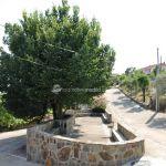 Foto Ayuntamiento de El Atazar 6