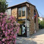 Foto Ayuntamiento de El Atazar 9