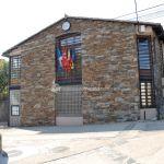 Foto Ayuntamiento de El Atazar 11