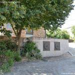 Foto Ayuntamiento de El Atazar 13