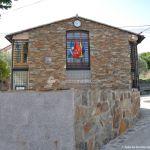Foto Ayuntamiento de El Atazar 14