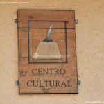 Foto Centro Cultural de El Atazar 1