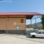 Foto Centro Cultural de El Atazar 2