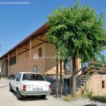 Foto Centro Cultural de El Atazar 4