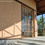 Foto Centro Cultural de El Atazar 5