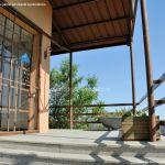 Foto Centro Cultural de El Atazar 6