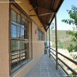 Foto Centro Cultural de El Atazar 7