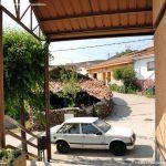 Foto Centro Cultural de El Atazar 8