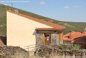 Foto Biblioteca - Sala de Lectura de El Atazar 2