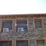 Foto Biblioteca - Sala de Lectura de El Atazar 9