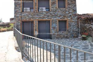 Foto Biblioteca - Sala de Lectura de El Atazar 10