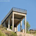 Foto Mirador del Embalse de El Atazar 12