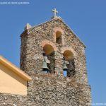 Foto Iglesia de Santa Catalina de El Atazar 2