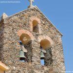Foto Iglesia de Santa Catalina de El Atazar 3