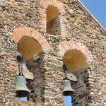 Foto Iglesia de Santa Catalina de El Atazar 4