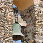 Foto Iglesia de Santa Catalina de El Atazar 5