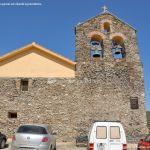 Foto Iglesia de Santa Catalina de El Atazar 7