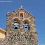 Foto Iglesia de Santa Catalina de El Atazar 9
