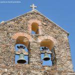 Foto Iglesia de Santa Catalina de El Atazar 10