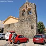 Foto Iglesia de Santa Catalina de El Atazar 11