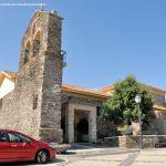 Foto Iglesia de Santa Catalina de El Atazar 12