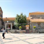 Foto Iglesia de Santa Catalina de El Atazar 13