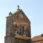 Foto Iglesia de Santa Catalina de El Atazar 16