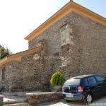 Foto Iglesia de Santa Catalina de El Atazar 18