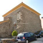 Foto Iglesia de Santa Catalina de El Atazar 19