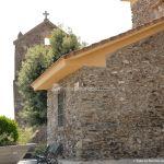 Foto Iglesia de Santa Catalina de El Atazar 20