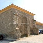 Foto Iglesia de Santa Catalina de El Atazar 21