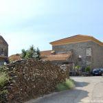 Foto Iglesia de Santa Catalina de El Atazar 23