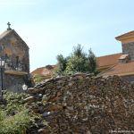 Foto Iglesia de Santa Catalina de El Atazar 24