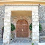 Foto Iglesia de Santa Catalina de El Atazar 25