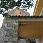 Foto Iglesia de Santa Catalina de El Atazar 28
